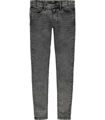 jeans 13182715
