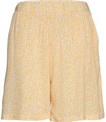 ihmarrakech aop sho shorts flowy shorts/casual shorts gul ichi