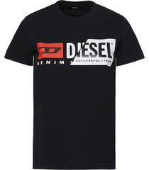 a00312 091a t-sily t-shirt en tank tops
