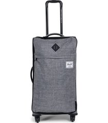 bolso highland medium - herschel
