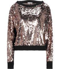relish sweaters