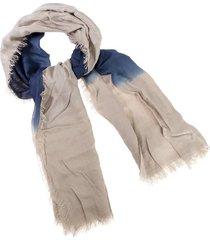 faliero sarti - tottina scarf