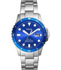 reloj fossil hombre fs5669