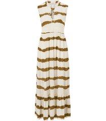 maxiklänning leighcr dress