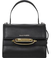 alexander mcqueen the story handbag