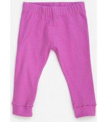 pantalón violeta cheeky texas
