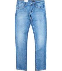 711a slanke jeans