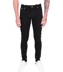 'essential' denim jeans