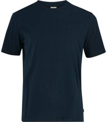 t-shirt nos cotton tee