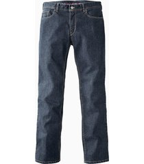 jeans manchester, midnight-blue 4034