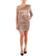 korte jurk lavish alice 141ds07