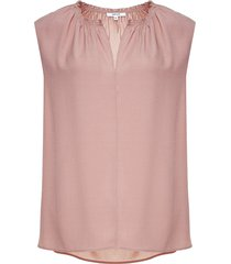 opus blouse febe