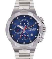 reloj mulco - mw-3-17203-041 - hombre