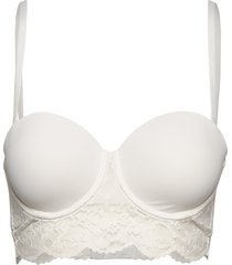 bras with wire lingerie bras & tops wired bra vit esprit bodywear women