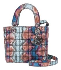 circus by sam edelman ladylike mini tote