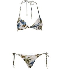 aliane mini bikini