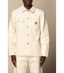 hilfiger collection jacket jacket men hilfiger collection