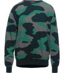 jumper 1234 sweaters