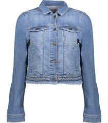 15065-43 jacket