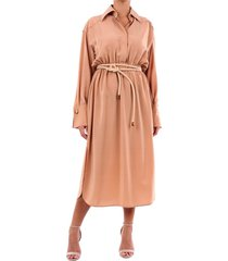 fda816a5z5 lange jurk