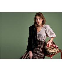 camicetta iowa - collezione donna -