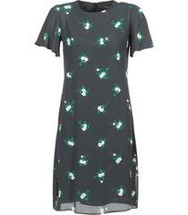 korte jurk marc o'polo laurie