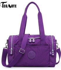 tegaote-top-handle-bag-design-handbags-high-quality-women-bags-nylon-beach-casua