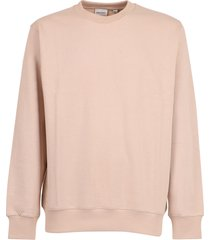 daily paper relaxed fit sweatshirt