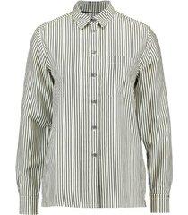 overhemd calvin klein jeans k20k201688