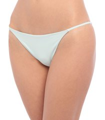 broochini swim briefs