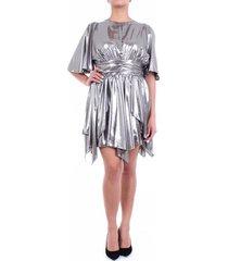 korte jurk aniye by i0818790
