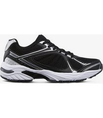 walkingskor new sprinter