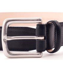 belt 35mm f/edge-03ab