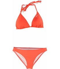 brunotti top s women bikini