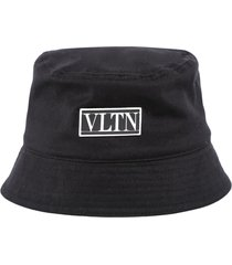 valentino hat
