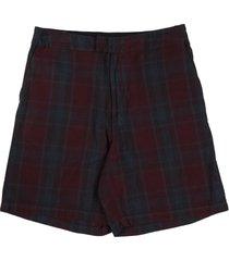 wtaps® shorts & bermuda shorts