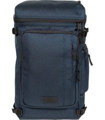 tecum top cnnct backpack