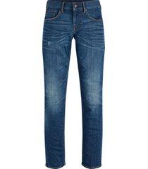 blue jeans denton tommy hilfiger