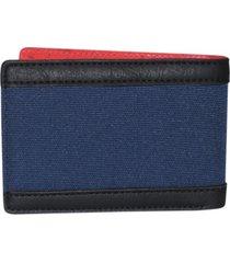 budweiser co2 front pocket slimfold wallet