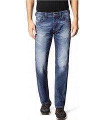 straight jeans diesel larkee