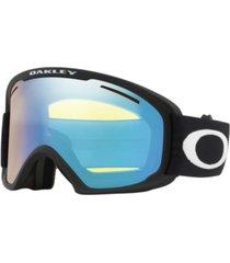 oakley unisex frame 2.0 goggles sunglasses