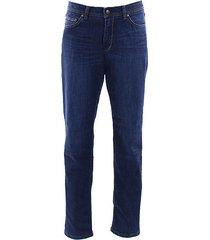 adam est 1916 adam 5 pocket jeans dean