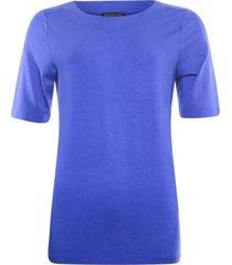 shirt 031112