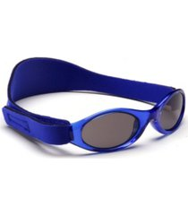 banz toddler boys and girls original wrap around sunglasses