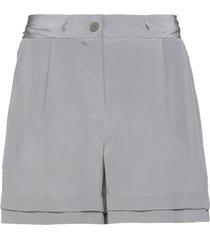 bui de barbara bui shorts & bermuda shorts