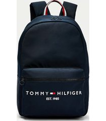 tommy hilfiger men's classic backpack desert sky -