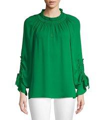 ramone blouse