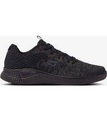 sneakers / walkingskor men's solar fuse kryzik