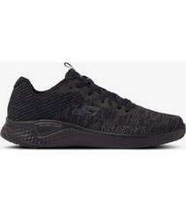 sneakers / walkingskor men's solar fuse kryzik