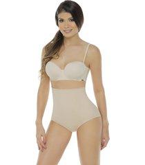 faja panty shape body line control 2400 piel